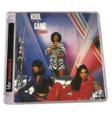 Kool & The Gang - Celebrate!: Expanded Edition