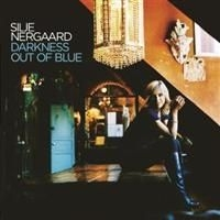 Nergaard Silje - Darkness Out Of The Blue - Spec Ed in the group CD / Jazz/Blues at Bengans Skivbutik AB (643601)