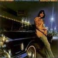 Gram Parsons - Sleepless Nights