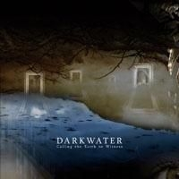 Darkwater - Calling The Earth To Witness in the group CD / Hårdrock/ Heavy metal at Bengans Skivbutik AB (646016)