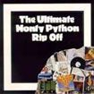 Monty Python - Ultimate Rip Off