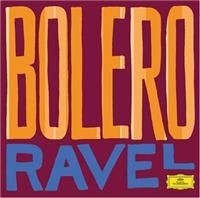 Ravel - Gr Classical Hits - Bolero