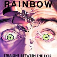 Rainbow - Straight Between...
