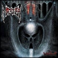 Master - Witchhunt