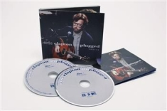 Eric Clapton - Unplugged [expanded & Remaster