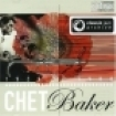 Chet Baker - Classic Jazz Archive (2Cd)
