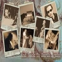 V/A - And Back To Earth Again 3-Cd