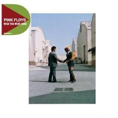 Pink Floyd - Wish You Were Here [2011 - Rem