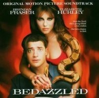 Ost - Bedazzled
