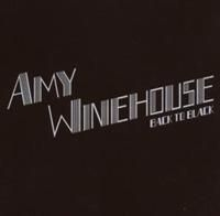 Amy Winehouse - Back To Black - Dlx