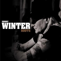 Winter Johnny - Roots