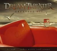 Dream Theater - Greatest Hit [...And 21 Other