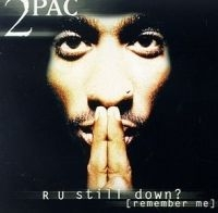 2Pac - R U Still Down (Remember Me) - Expl