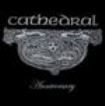 Cathedral - Anniversary (Deluxe Edition Box)