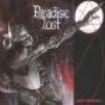 Paradise Lost - Lost Paradise - Remaster