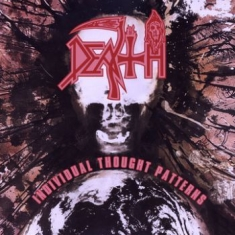 Death - Individual Thought Patterns - Reiss