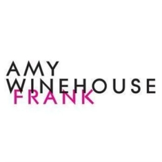 Amy Winehouse - Frank - Deluxe Edition