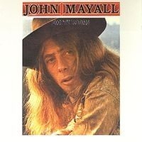 Mayall John - Empty Rooms