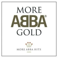 Abba - Abba More Gold