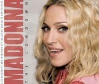 Madonna - Lowdown The (Biography + Interview)