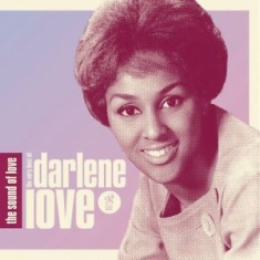 Love Darlene - The Sound Of Love: The Very Best Of