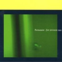 Joy Division - Permanent in the group Minishops / Joy Division at Bengans Skivbutik AB (681211)