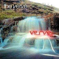The Verve - This Is Music The Si