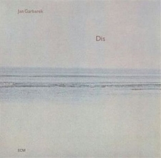 Garbarek, Jan - Dis