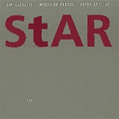 Garbarek, Jan - Star