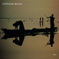 Micus, Stephan - Garden Of Mirrors