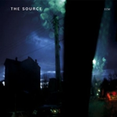 Source, The - The Source