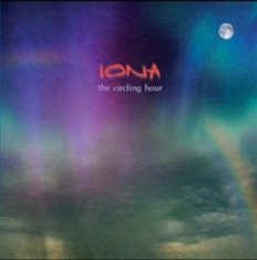 Iona - Circling Hour