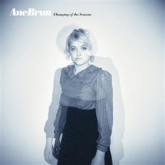 Ane Brun - Changing Of The Seasons