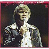 Glen Campbell - Live In Jaopan