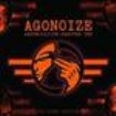Agonoize - Assimilation: Chapter 2 in the group CD / Pop at Bengans Skivbutik AB (694998)