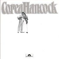Chick Corea - Evening With Corea & Hancock