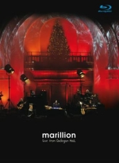 Marillion - Live From Cadogan Hall