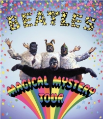 Beatles - Magical Mystery Tour Ltd