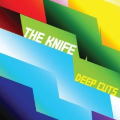 Knife - Deep Cuts (2 LP)