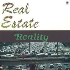 Real Estate - Reality