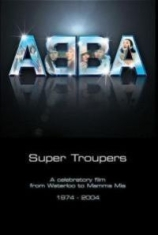 Abba - Abba - Super Troupers