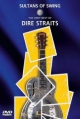 Dire Straits - Sultans Of Swing/Bes