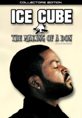 Ice Cube - Making Of Don