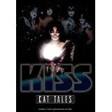 Kiss - Cat Tales