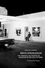 Springsteen Bruce - The Promise: The Making Of Darkness