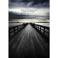 Echo & The Bunnymen - Dancing Horses in the group OTHER / Music-DVD & Bluray at Bengans Skivbutik AB (885470)