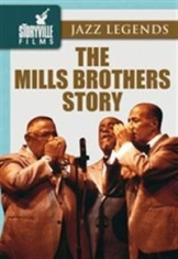 Mills Brothers, The - Mills Brothers Story, The