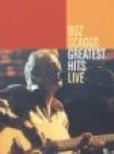 Scaggs Boz - Greatest Hits Live