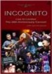 Incognito - Live In London-The 30Th Anniversary