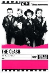 The Clash - The Essential